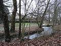 Auzette Limoges parc Mas-Rome (1).JPG