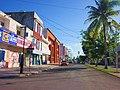 Av. Juárez, Colonia Centro, Chetumal, Q. Roo - panoramio.jpg