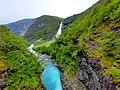Avdalsfossen waterfall 1.jpg