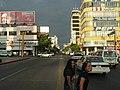 Avenida Central - panoramio.jpg