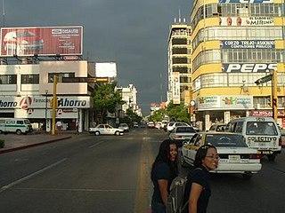 Tuxtla Gutiérrez City & municipality in Chiapas, Mexico