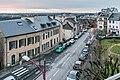 Avenue Louis Lacombe in Rodez.jpg