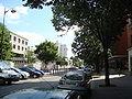 Avenue Vincent-d'Indy.JPG