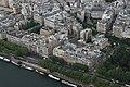 Avenue de New-York Views from the Eiffel Tower, April 2011.jpg