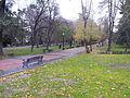 Avila 44 parque San Antonio by-dpc.jpg