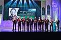Awarding Prize Tukay (2016-04-26) 13.jpg
