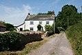 Awliscombe, Pomhayes Farm - geograph.org.uk - 187203.jpg