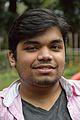 Ayan Choudhury - Kolkata 2015-01-02 2080.JPG