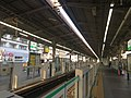 Ayase Station - March 11 2021 various 21 07 24 235000.jpeg
