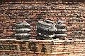 Ayutthaya Wat Phra Si Sanphet (Site of Royal Palace) (31553375357).jpg