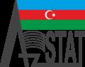 AzStat logo.png