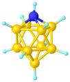 Azaborane-3D-balls.png