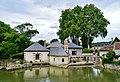 Azay-le-Rideaux Moulin sur l'Indre 3.jpg