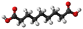 Azelaic acid 3D ball.png