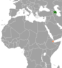 Azerbaijan Djibouti Locator.png