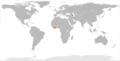 Azerbaijan Ivory Coast Locator.png