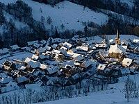 Azet-Hautes-Pyrenees-en-hiver.JPG