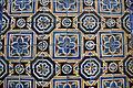 Azulejas (Lissabon 2016) (26029555441).jpg