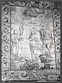 Azulejos da Igreja Matriz (Figueiró dos Vinhos) (4764793448).jpg