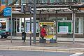 Bücherschrank Busbahnhof Aschaffenburg.jpg