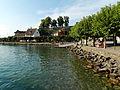 Bühleralle - Lindenhof - ZSG Schifflände 2012-08-12 18-22-18 (WB850F).JPG
