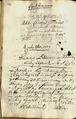 Bürgerverzeichnis-Charlottenburg-1711-1790-116.tif