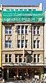 Büro- und Geschäftshaus Breite Straße 118-120-2905.jpg