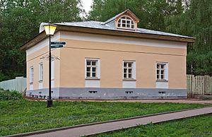 B-storojka-9293.jpg