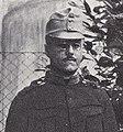 B. Hrozný 1915.jpg