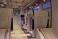 B82500-Gare de Provins - IMG 1578.jpg