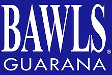 BAWLSGuarana-BlueBG - high res logo.JPG