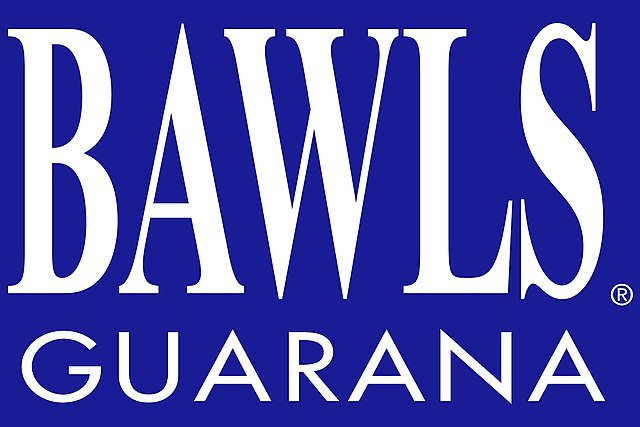 640px-bawlsguarana-bluebg_-_high_res_logo