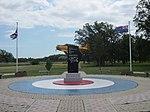 BCAT Memorial Garden Winnipeg.jpg
