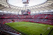 BC Place 2015 Women's FIFA World Cup.jpg