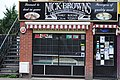 BEST BUTCHERS SHOP IN GLOUCESTERSHIRE - Flickr - secret coach park.jpg