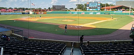 BG-Ballpark-from-behind-home-plate.jpg