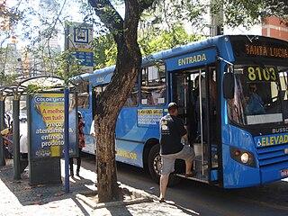 Belo Horizonte5