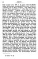 BKV Erste Ausgabe Band 38 098.png