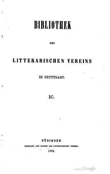 File:BLV 099 Hans Wilhelm Kirchhof Wendunmuth 5.pdf