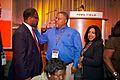 BME Detroit 203 - Flickr - Knight Foundation.jpg