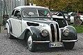 BMW 327, Bj. 1940 (2009-10-13) Seite u. Front.JPG