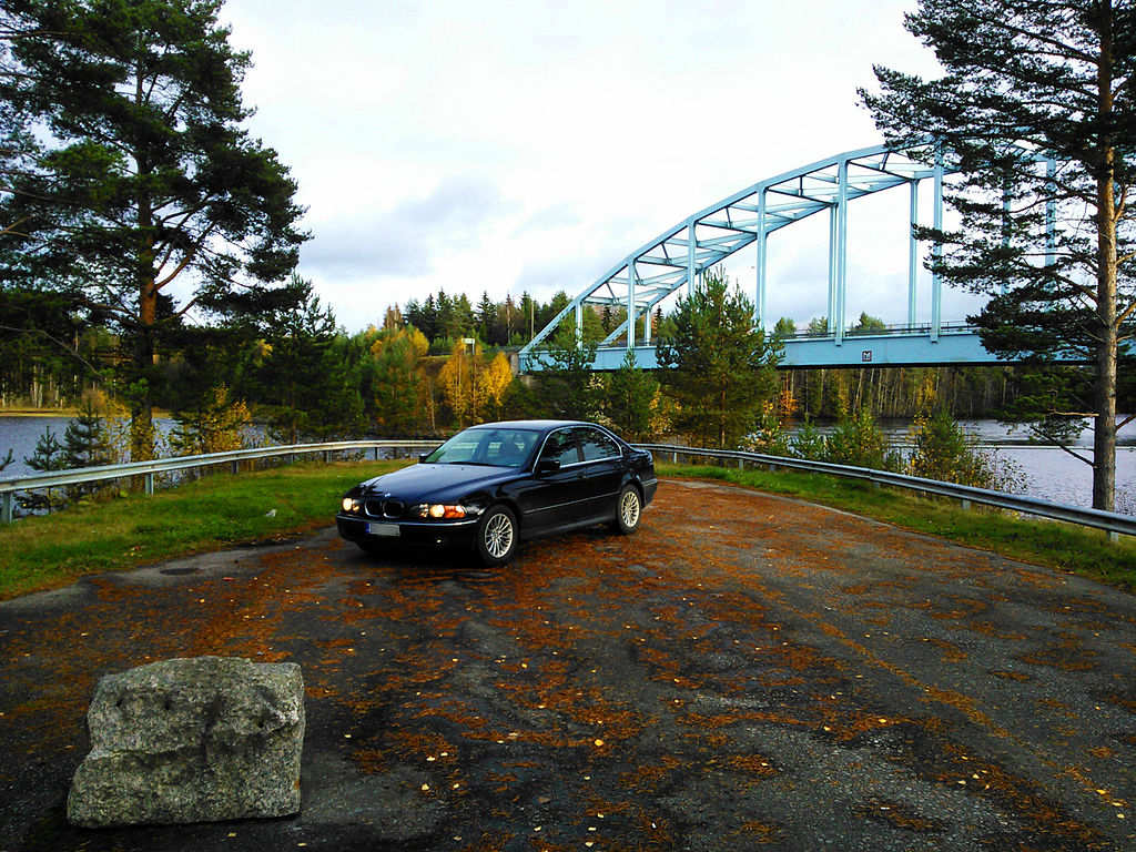 BMW E39 523i front view in autum.jpg