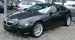 BMW E63 front 20071125.jpg