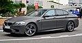 BMW M5 F10 (8694398487).jpg