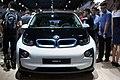 BMW i3 SAO 2014 0626.JPG