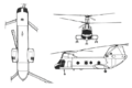 BOEING VERTOL CH-46 SEA KNIGHT.png
