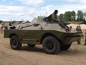 BRDM-2 (1964) owned by James Stewart pic1.JPG