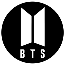 BTS logo (2017).png