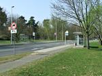 BTU Campus CB-Sachsendorf (bus stop Poznaner Str BTU).png
