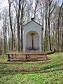 BY NSG SodenBg 04 2011 Kapelle.JPG